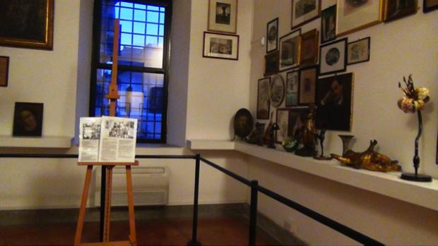 2 spec Roma-3-Museo in Trastevere 11