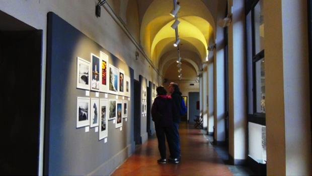 2 spec Roma-3-Museo in Trastevere 12
