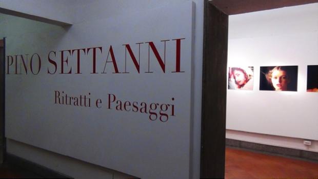 2 spec Roma-3-Museo in Trastevere 13