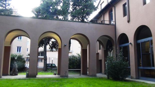 2 spec Roma-3-Museo in Trastevere 2