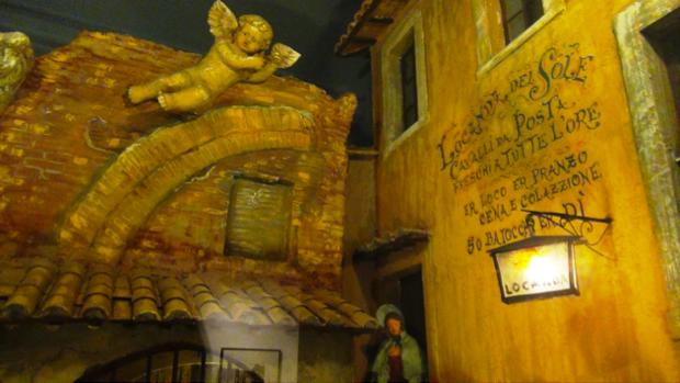 2 spec Roma-3-Museo in Trastevere 6