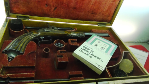 2 spec Roma-4-Museo Criminologico 6