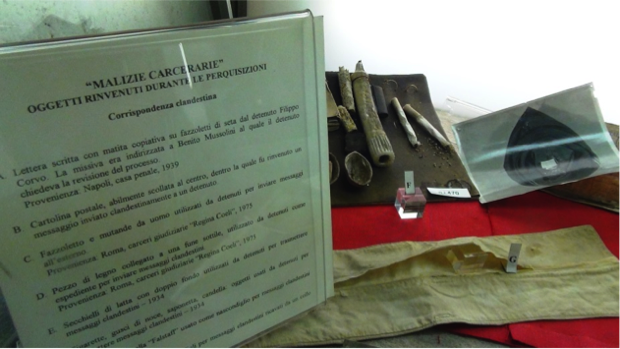 2 spec Roma-4-Museo Criminologico 7