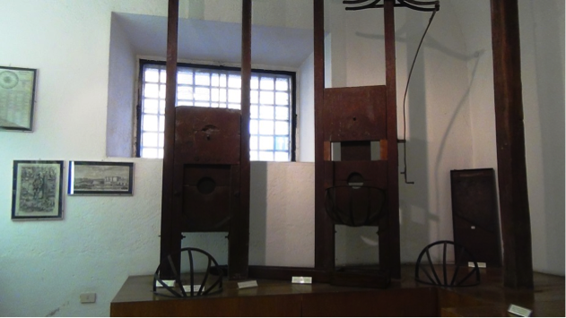 2 spec Roma-4-Museo Criminologico 8