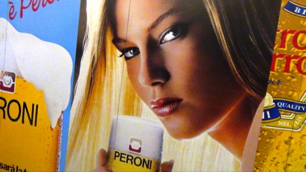 2 spec Roma-5-Museo Birra Peroni 1