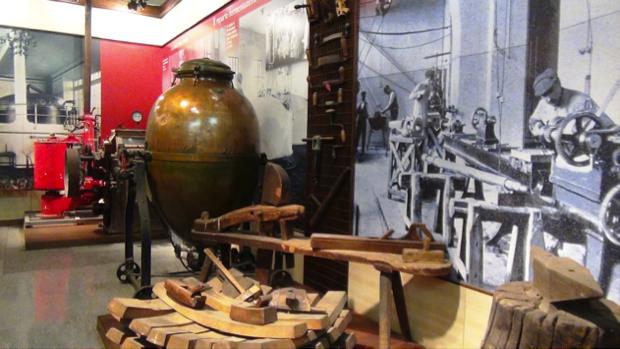 2 spec Roma-5-Museo Birra Peroni 10