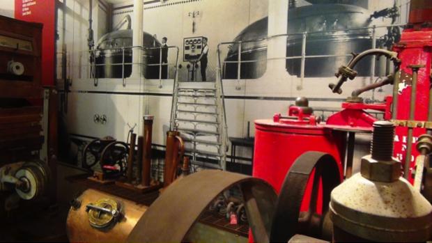 2 spec Roma-5-Museo Birra Peroni 11