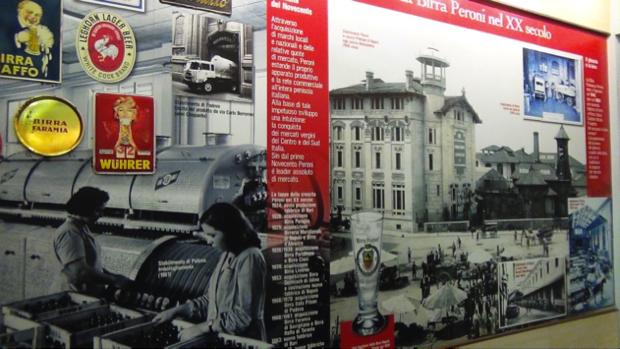 2 spec Roma-5-Museo Birra Peroni 2