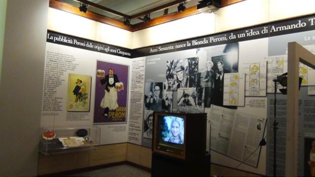 2 spec Roma-5-Museo Birra Peroni 5