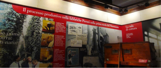 2 spec Roma-5-Museo Birra Peroni 9