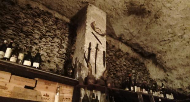 2 spec Roma-7-cantina da Checchino 1
