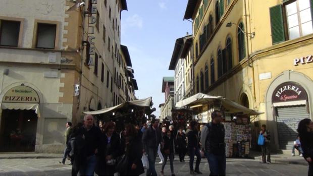2spec Firenze-1-intro 2