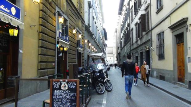 2spec Firenze-1-intro 3
