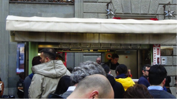 2spec Firenze-1-intro 8
