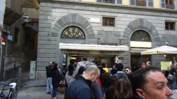 2spec Firenze-3-Trippaio del Porcellino 2