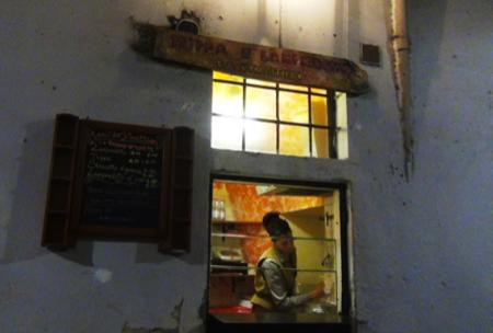2spec Firenze-4-Da Vinattieri 10