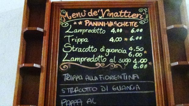 2spec Firenze-4-Da Vinattieri 5