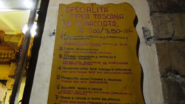2spec Firenze-4-Da Vinattieri 6