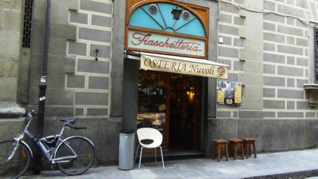 2spec Firenze-5-Fiaschetterie da Nuvoli 1
