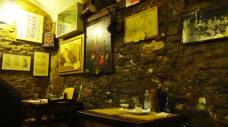 2spec Firenze-5-Fiaschetterie da Nuvoli 11