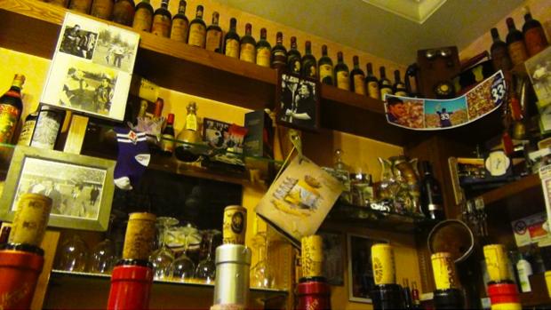 2spec Firenze-5-Fiaschetterie da Nuvoli 2