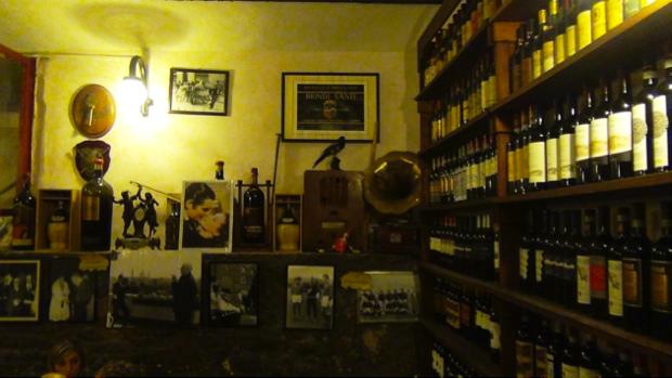 2spec Firenze-5-Fiaschetterie da Nuvoli 4