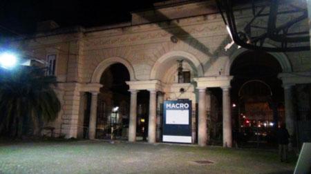 Checchino-Roma_02