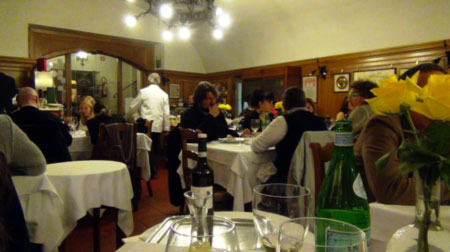 Checchino-Roma_06