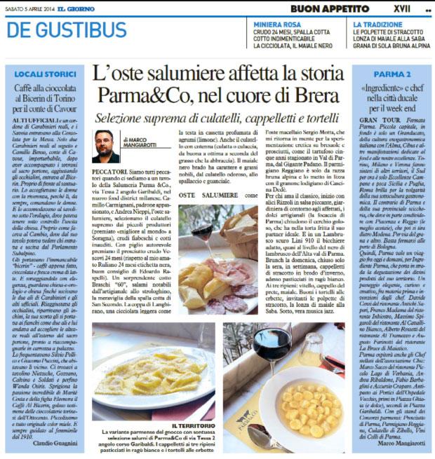Salumeria-Parma-&Co.-articolo