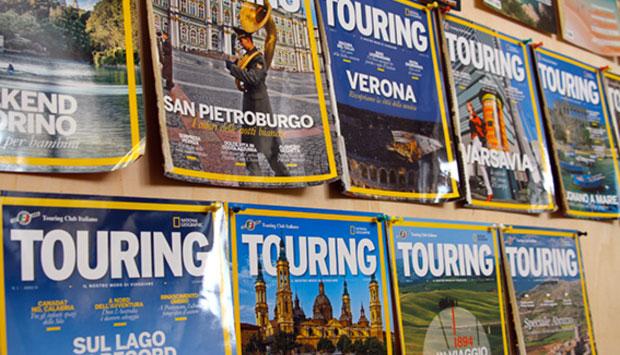 Touring-Club--la-storia-del-turismo-in-Italia_01