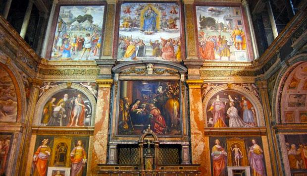chiesa-di-san-maurizio_01