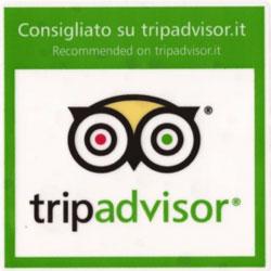 consigli-tripAdvisor