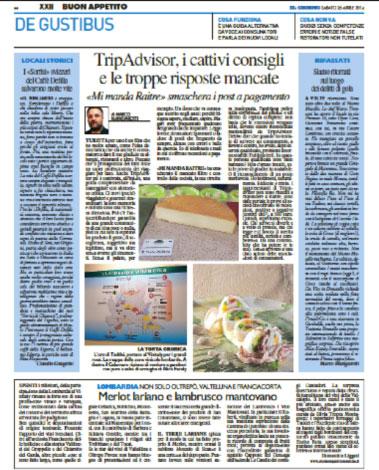 consigli-tripAdvisor_03