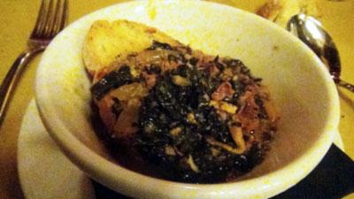 minestra-di-lampredotto-e-cavolo-nero