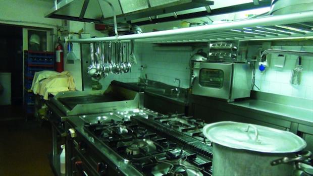 spec Roma-2-cucina romana pesante 1