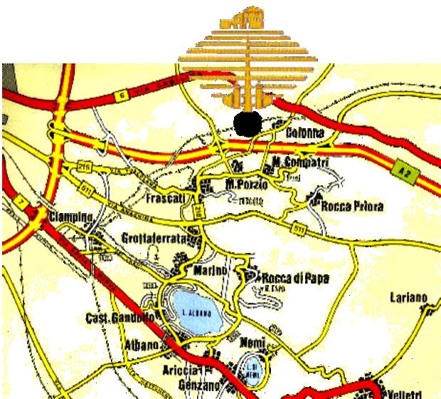 spec Roma-6- Flavio al Velavevodetto 9