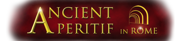 spec Roma-8- Ancient Aperitif 1