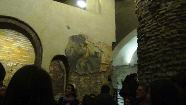 spec Roma-8- Ancient Aperitif 2
