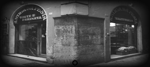 3spec Genova-5-Sa Pesta ristorazione 1