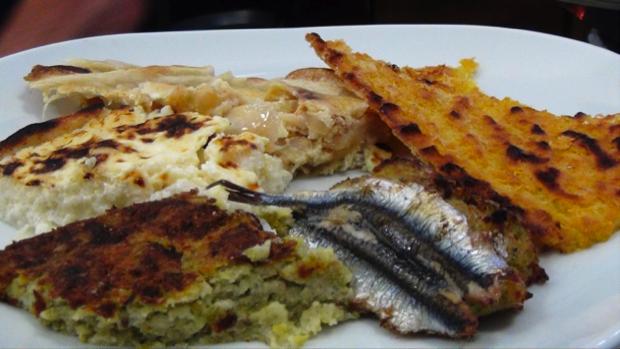 3spec Genova-5-Sa Pesta ristorazione 4