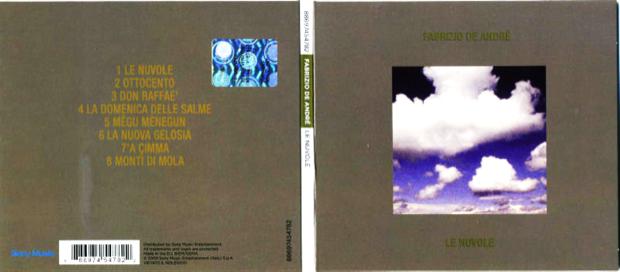 3spec Genova-6-Cima alla genovese 2