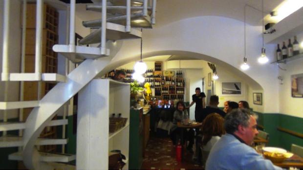 3spec Genova-7-Ristorante il Genovese 2