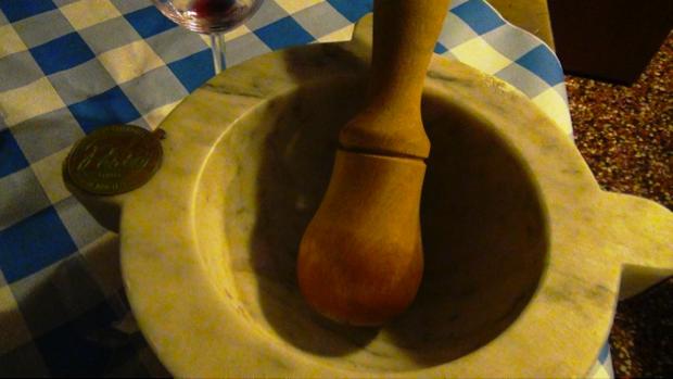 3spec Genova-9-Mangiabuono centro storico cucina 1