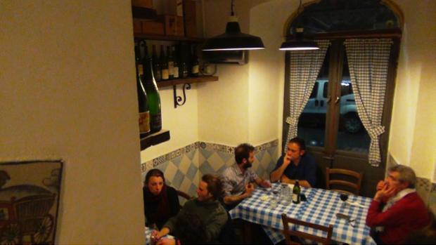 3spec Genova-9-Mangiabuono centro storico cucina 2