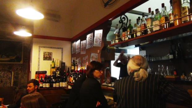 3spec Genova-9-Mangiabuono centro storico cucina 3