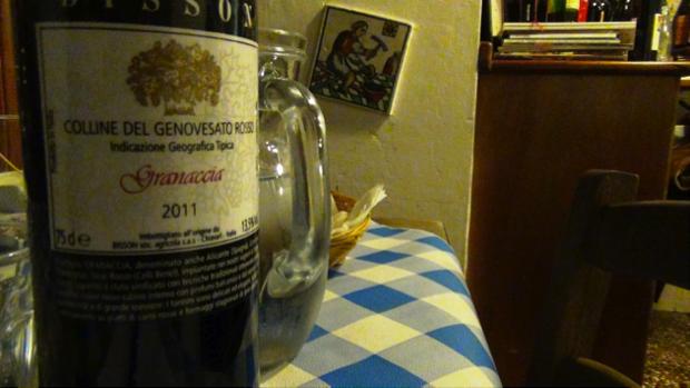 3spec Genova-9-Mangiabuono centro storico cucina 4