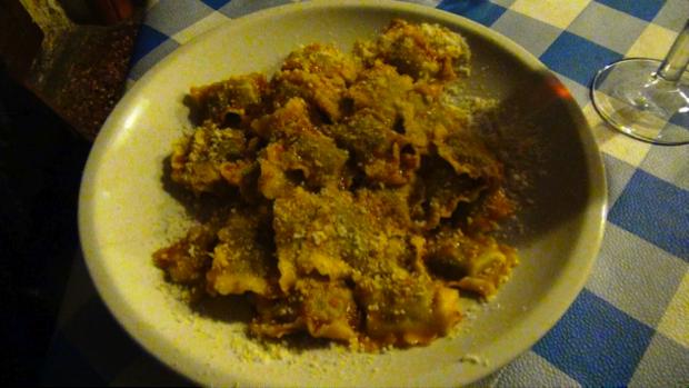 3spec Genova-9-Mangiabuono centro storico cucina 6