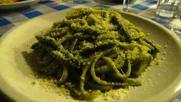 3spec Genova-9-Mangiabuono centro storico cucina 7