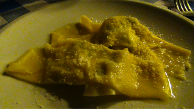 3spec Genova-9-Mangiabuono centro storico cucina 8