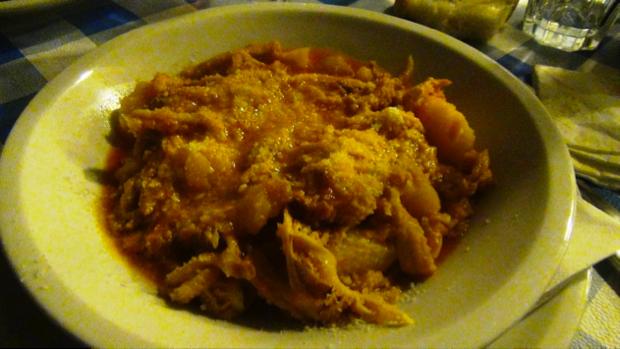 3spec Genova-9-Mangiabuono centro storico cucina 9